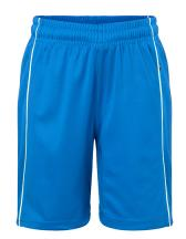 Basic Team Shorts Junior
